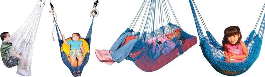 Top 5 Special Needs Swings Sensory Therapy Swing Sets
