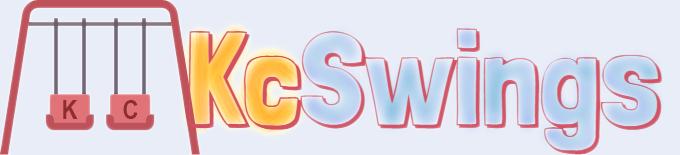 KcSwings