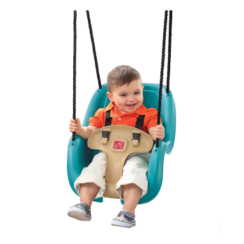 Step2 Infant to Toddler Swing Seat